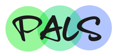 PALS Physical and Academic Learning Services